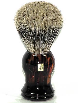 Помазок для бритья DITTMAR Rainer Артикул 1002-7