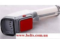 Пароочиститель отпариватель ручной Стим Браш (Multifunctional Steam Brush)