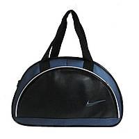 Спортивная сумка, среднего размера, искусственная кожа