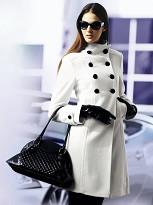 Женские пальто, куртки