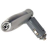 Озонатор-ионизатор для автомобиля купить