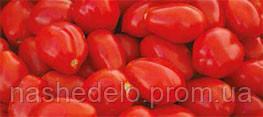 Семена томата Артикс F1 2500 семян Syngenta