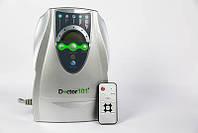 Premium-101 озонатор бытовой для воды и воздуха