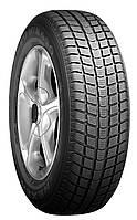 Легкогрузовая шина 185R14C Nexen Euro-Win 650