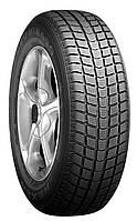 Легкогрузовая шина 195R14C Nexen Euro-Win 650