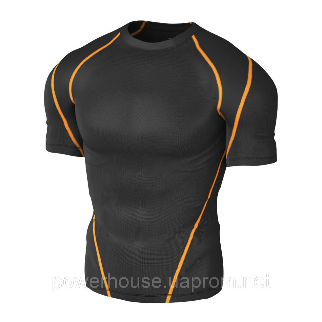 Спортивная одежда для фитнеса женская с доставкой