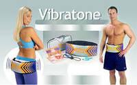 Пояс Vibratone (Вибратон)