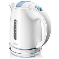 Электрический чайник Philips HD4646/70