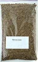 Семена льна 500 г