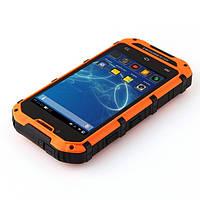 Защищенный смартфон Discovery V6