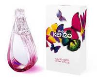 Женские ароматы Madly Kenzo! (необычный, яркий, индивидуальный аромат)