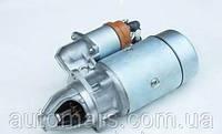 Стартер CT230K4-3708000 на автомобили ЗИЛ-431410, ЗИЛ-130 и их модификации.