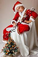 Карнавальный костюм Новый Год для детей