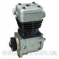 Компрессор пневматический КАМАЗ 5320-3509015-10