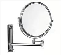 Зеркало косметическое 1106-6