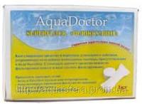 Химия для бассейна AquaDoctor, Superflock (1кг), флок в картушах