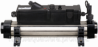 Подогрев воды в бассейне Электронагреватель Elecro 18кВт 400В
