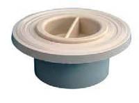 Форсунка для пылесоса BFRE под бетон (клей) Kripsol