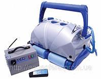 Робот пылесос Aquabot UltraMax Junior, Пылесос для уборки бассейна