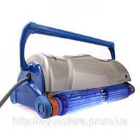 Робот пылесос Aquabot UltraMax, Пылесос для уборки бассейна