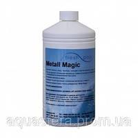 Metall Magic, Fresh Pool (1 л)