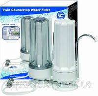 Настольный фильтр для холодной воды - FHCTF2