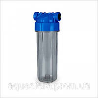 Колба для воды Aquafilter FHPR12-B-AQ