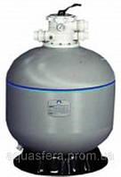 Фильтр EMAUX для бассейнов серии V 400 с верхним подключением