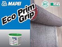 Универсальная грунтовка Mapei Eco Prim Grip