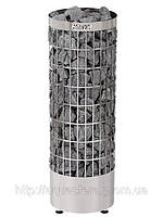 Harvia Cilindro PC70E, Электрическая каменка, Каменка для саун