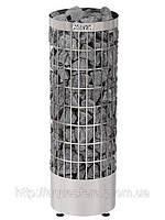 Harvia Cilindro PC90E, Электрическая каменка, Каменка для саун