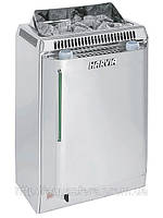 Harvia Topclass Combi KV80SE, Электрическая каменка, Каменка для саун