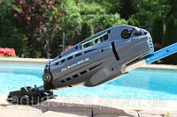 Ручной автономный пылесос Pool Blaster Max HD для частных бассейнов