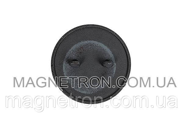 Крышка рассекателя на конфорку для плиты Gorenje 609265, фото 2