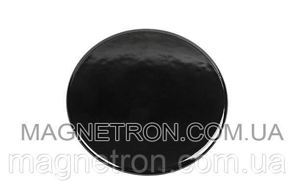 Крышка рассекателя на конфорку для плиты Gorenje 162132, фото 2