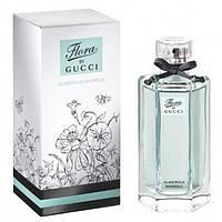 Женские ароматы Gucci Flora by Gucci Glamorous Magnolia