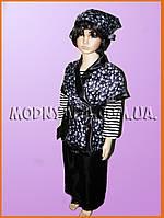 Костюм Пирата | Новогодний костюм пирата для мальчика