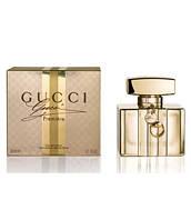 Женские ароматы Gucci Premiere Gucci (манящий, притягивающий, сексуальный аромат)