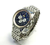 Часы мужские наручные Breitling Navitimer Chronograph