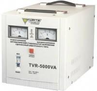ForteTVR 2000 VA релейный стабилизатор напряжения