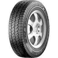 Легкогрузовая шина 195/75R16C Gislaved NordFrost Van