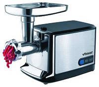 Мясорубка Vimar VMG-1550