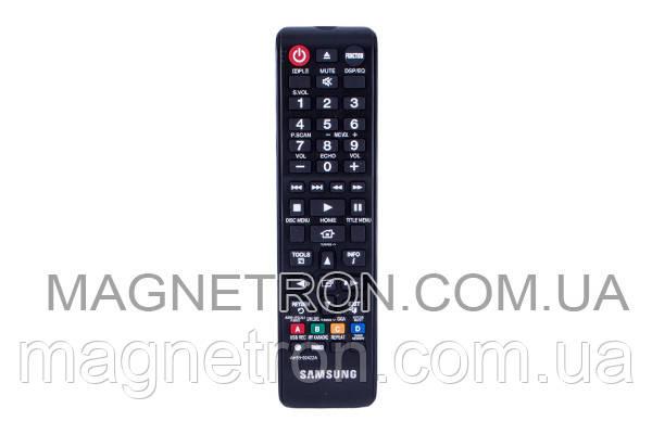 Пульт для домашнего кинотеатра Samsung AH59-02422A, фото 2