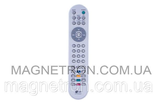 Пульт для телевизора LG 6710T00022D, фото 2