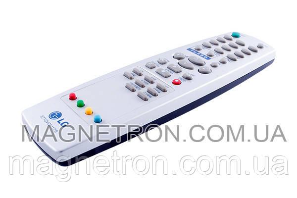 Пульт для телевизора LG 6710V00112S, фото 2