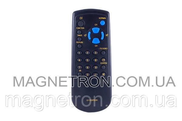 Пульт для телевизора Sharp G1133PESA, фото 2