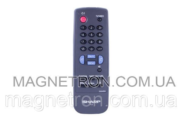 Пульт для телевизора Sharp G1342SA, фото 2