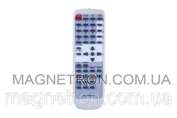 Пульт для телевизора Panasonic EUR646925, фото 2