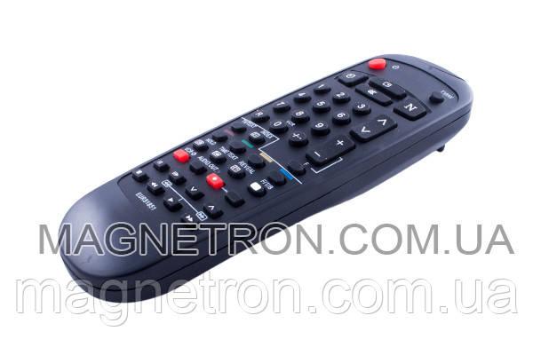 Пульт для телевизора Panasonic EUR51851, фото 2