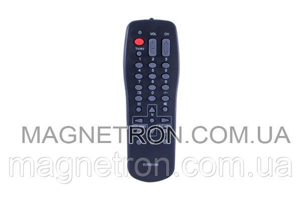 Пульт для телевизора Panasonic EUR501390, фото 2